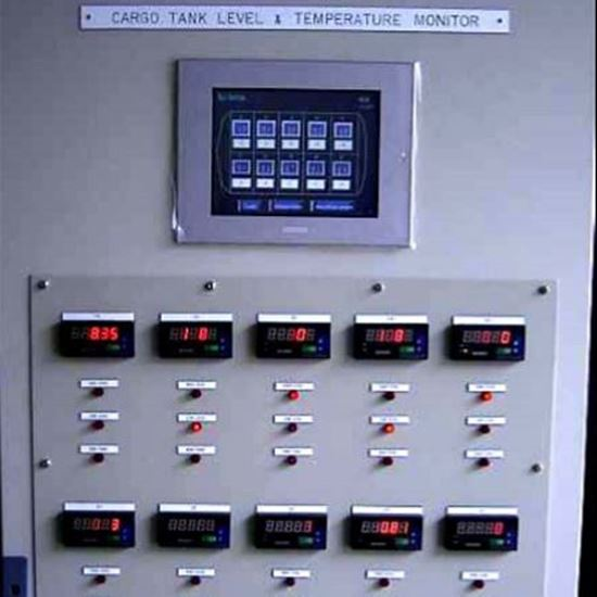 Picture of CTLM Series