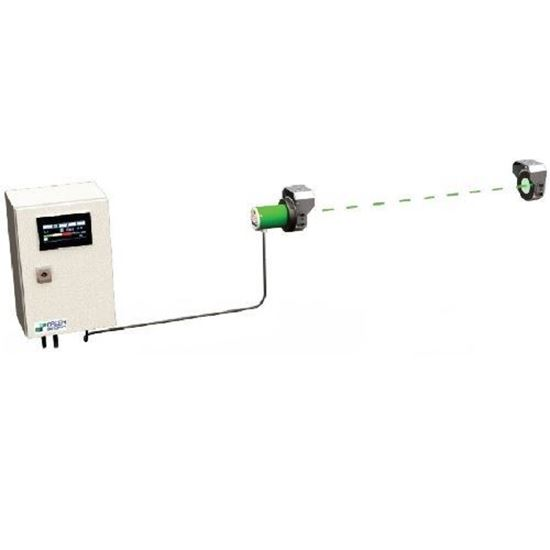 Picture of G26 Ambient Oil Mist Detector